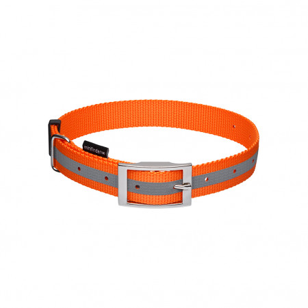 MiniFinder® Dog Collar