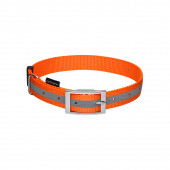 MiniFinder Dog Collar