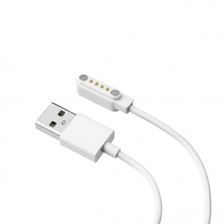 MiniFinder Magnetic Cable