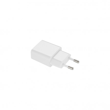MiniFinder Wall Charger