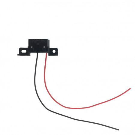 OBD Power Adapter